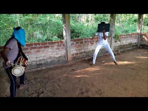 අලුත් ලැප්ටොප් වන්නමක්(Laptop dance)