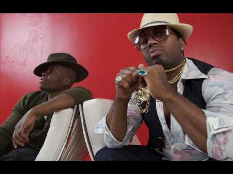 Camp Lo - Luchini AKA This Is It