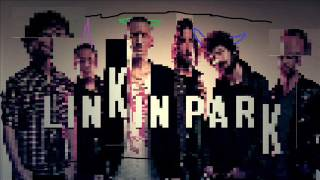A Bunch Of Linkin Park Songs