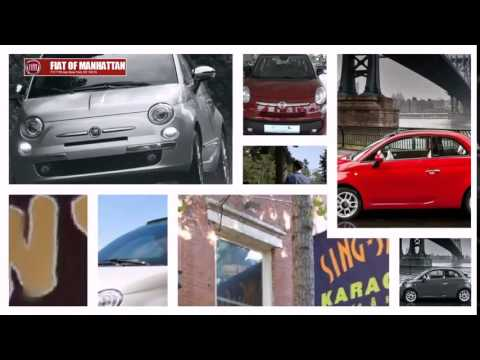 Best Karaoke Bars In Manhattan - Manhattan Fiat Dealer