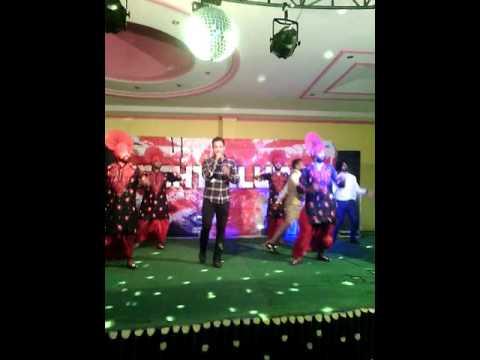 Paisa Vs Anakh | Latest Punjabi Songs 2017 | Rashid Khan