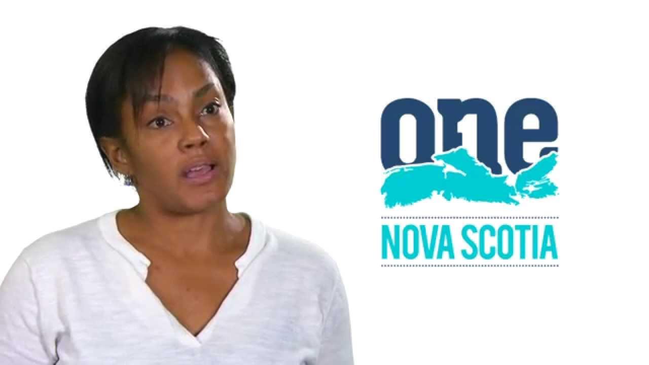 Staff Directory | Doctors Nova Scotia