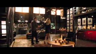 This Means War Intl Trailer 2