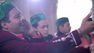 Sab Acha Hai (Qawali) - Hum News.