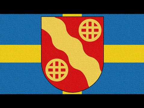 Mjölby Sweden / Mjölby Sverige