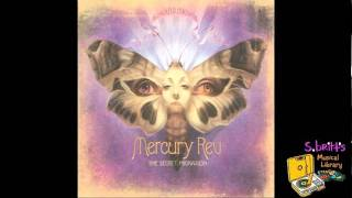 Watch Mercury Rev Firsttime Mothers Joy flying video