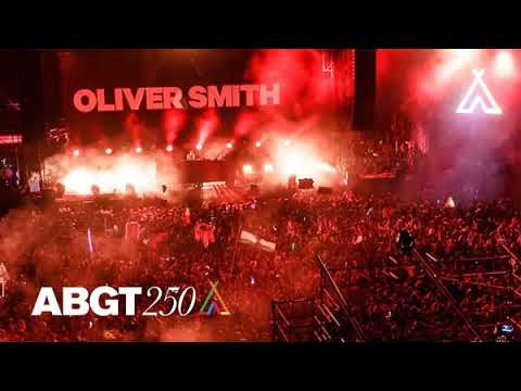 Oliver Smith feat. Amy J Pryce - Lovingly [#ABGT274 RotW]