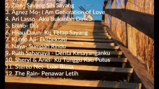 LAGU POP INDONESIA TERBARU FEBRUARI 2016 | TANGGA LAGU INDONESIA 2016 | KUMPULAN LAGU