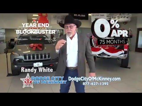 Dodge City Of Mckinney >> Dodge City Of Mckinney