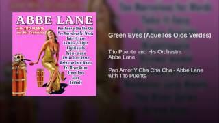 Green Eyes (Aquellos Ojos Verdes)
