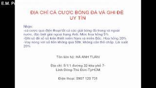 Phim Tinh Cam | PHIM SEX hay hay hay | PHIM SEX hay hay hay