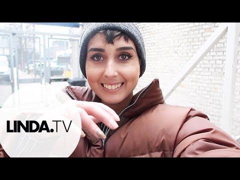 Moeilijk herstel || Afl. 35 LEEF! || LINDA.tv