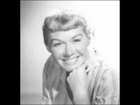 June Christy  Maybe You'll Be There