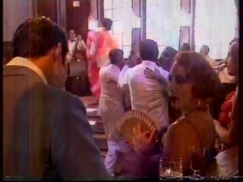 Kananga do Japão - Imagem boa, 1989, Rede Manchete - 50 DVDs