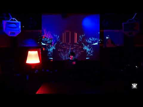Download Saturday Night w/ Sublee & Charlie