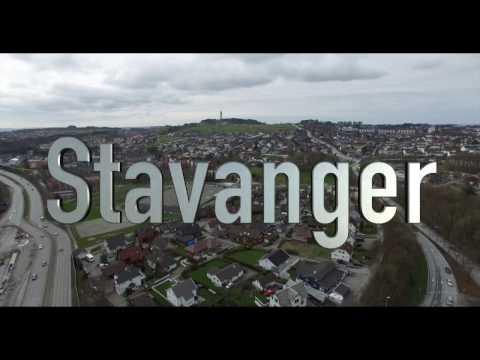 Stavanger 2017