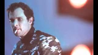 Daniel Maloso - Meet Me At Topazdeluxe ( Live )