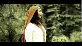 En priyane ni adharam .... based on Songs of solomon