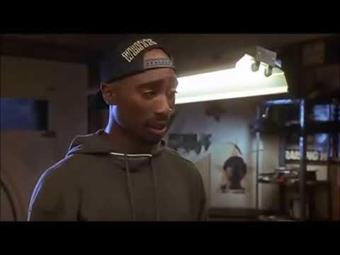 Tupac parere despre Satra B.E.N.Z.