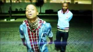 A.T.I  ft Noello- When I grow up