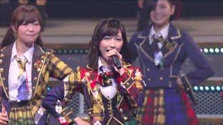 Download Lagu Kibouteki Refrain 希望的リフレイン AKB48 mp3