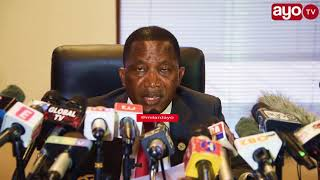 BoT yawataja waliokuwa wamekopa Bank M 'Tunawataka waje'