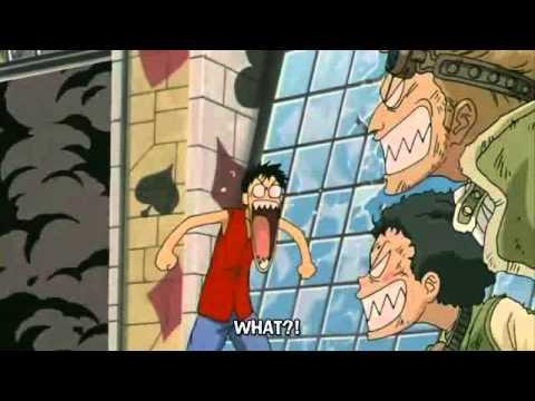 Watch One Piece Movie 2  Clockwork Island Adventure Online Sub   One Piece Movie 2  Clockwork Island