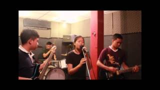 ได้ยินไหม-Da Endorphine [Cover By Life Corner]