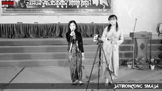 Download LAYANG KANGEN - JATIRONCONG MAJA