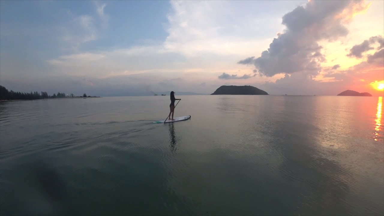 ZIVERT - Океан | MOOD VIDEO