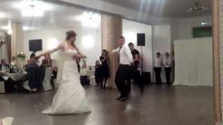 Свадьба Геленджик video-2013-03-02-20-47-19