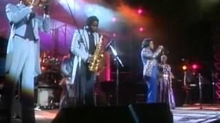 James Brown «Various Artists   Legends of Rock 'N' Roll»