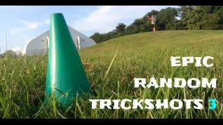 Epic Random Trickshots 3