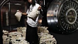 Lil Wayne ft TI - Goon To a Goblin