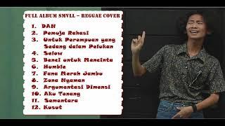 smvll-reggae-cover-full-album-mp3