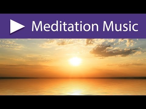 Refreshing Morning Songs: 3 HOURS Wake Up Music and Slow Morning Meditation Songs