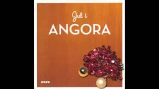 Jul i Angora