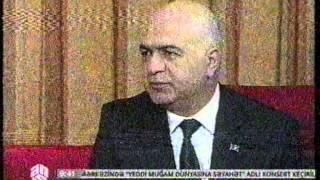 ANS TV #Xaricde tehsil ve ishsizlik #Ayka # PART 1.(, 2013-02-08T00:52:40.000Z)
