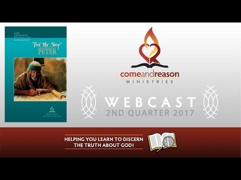 2017 Q2 Lesson 4:  Social Relationships (Apr. 22)