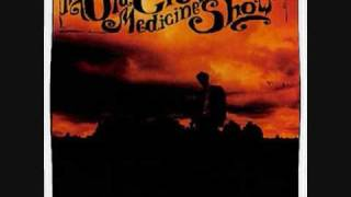 Old Crow Medicine Show - That'll Be A Better Day