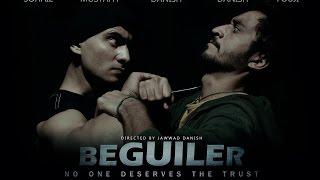 Pakistani short  movie - Beguiler 1080p HD