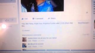 nahid afrin indian idol juniur 2015 grand finale