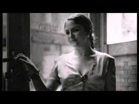 Дина Верни / Dina Vierny - Кошмары (1975)