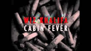 Wiz Khalifa - Hustlin(Lyrics)[Download]