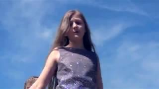 Новый клип - Наш сосед  - Эльвира Степанова / Elvira Stepanova - Nash Sosed
