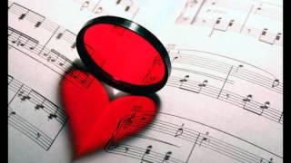 The Sound Poets - Emīlija