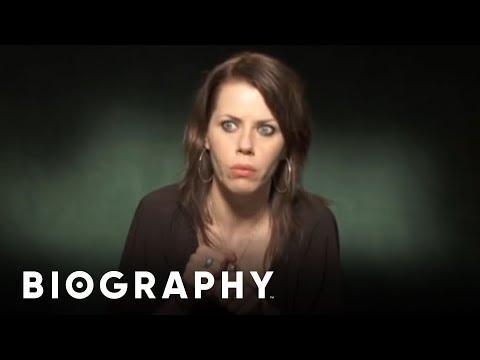 Fairuza Balk: Celebrity Ghost Stories  Biography