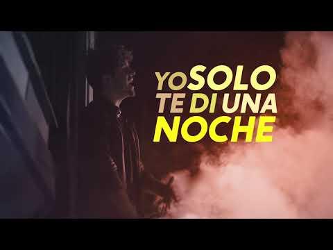 Sange X Gero - Yo Sé Que tú Quieres (Lyric Video)