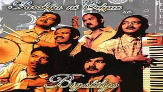 Parokya Ni Edgar - The Yes Yes Show