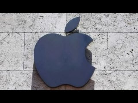 Apple is doing nothing wrong with tax shelter: Art Laffer